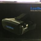 Leebox 3DVR