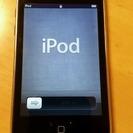 【送料込】iPodtouch 第3世代 32GB 動作保証なし、部...