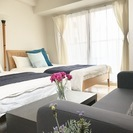 短期アルバイト家具の組み立て、商品の開封作業、清掃業務 日当10,...