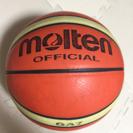 molten7号公認球