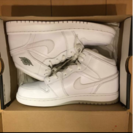 Nike ジョーダンレトロ