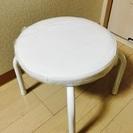 3/26最終日✨椅子