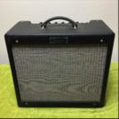 Fender Blues Jr.Ⅲ