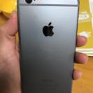 iPhone6 16G BK