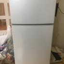 日立 冷蔵庫の画像