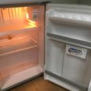 日立 冷蔵庫 - 世田谷区