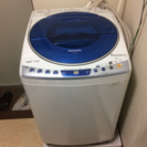 洗濯機 7.0kg 2011年製
