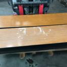 会議テーブル 天板のみ 無料です