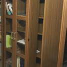 スライド書棚