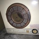 SANYO 衣類乾燥機 CD-645L