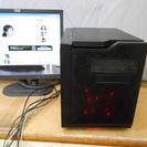 KEIAN新品/Qb/Corei5 2400/3.1GHz×4コア...