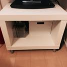 IKEA 棚