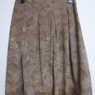 【値下げしました】Judy collection スカート Lサイズ