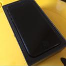 iPhone5 ブラック 64G