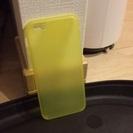 iphone 6S/6 カバー