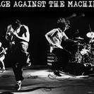 バンドメンバー募集【Limp、Rage etc....】