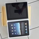 Apple iPad 初代 MB292J/A Wi-Fiモデル 1...