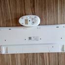 値引き!!NEC パソコン VNシリーズの純正無線キーボードとマウ...