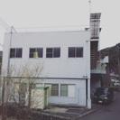 【急募】アニメ・ゲームのキャラクター雑貨製造スタッフ・配送スタッフ