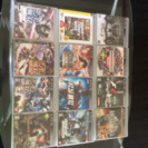ps3  中古ゲームソフト 1つ500円