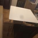 インテリアテーブル