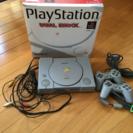 最終値下!初代PS ゲームソフト付