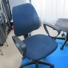 ■事務椅子