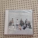 Hey!Say!JUMP アルバム Dear. 初回限定盤2