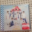 Hey!Say!JUMP 真剣SUNSHINE 初回限定盤2