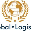 日払いバイト倉庫内 荷物の移動、ラップ巻き業務