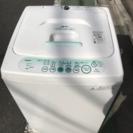 TOSHIBA 洗濯機 5kg 2010年製