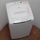 2013年製 良品 4.2kg 洗濯機 東芝 CS25