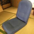 椅子 座椅子