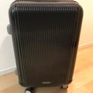 スーツケース  トランクケース 旅行用