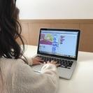 【川口校】子ども向けプログラミング教室 SMILE TECH