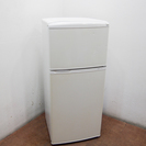 2010年製 109L 冷蔵庫 CL08