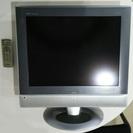 Panasonicテレビ 20V型 TH-20LA50