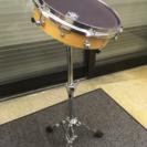 ドラム練習用です!