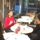 【4/8 新企画!】Why Japanese culture? 日...