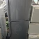 SHARP冷蔵庫2011年製定格內容積228L