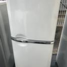 三菱冷蔵庫2005年製定格內容積136L