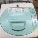 SANYO 洗濯機 4.2kg