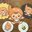 ベビーサイン教室★ぱちぱちぱっち★