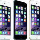 iPhone6ほしいです!!