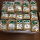 包装紙 お惣菜用 100枚入り 18パック