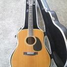 Three S 鈴木ヴァイオリン製 W-150 1975年製