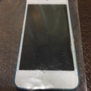 iPod touch 第5世代 ジャンク