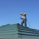 本庄市で塗装業をはじめて30年余りになります。地元の業者です。