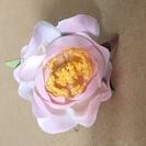 造花の小さい花(100個)ハンドメイドの素材