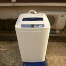 ★✩ Haier 洗濯機 4.2kg JW-K42F 2011年製 ✩★